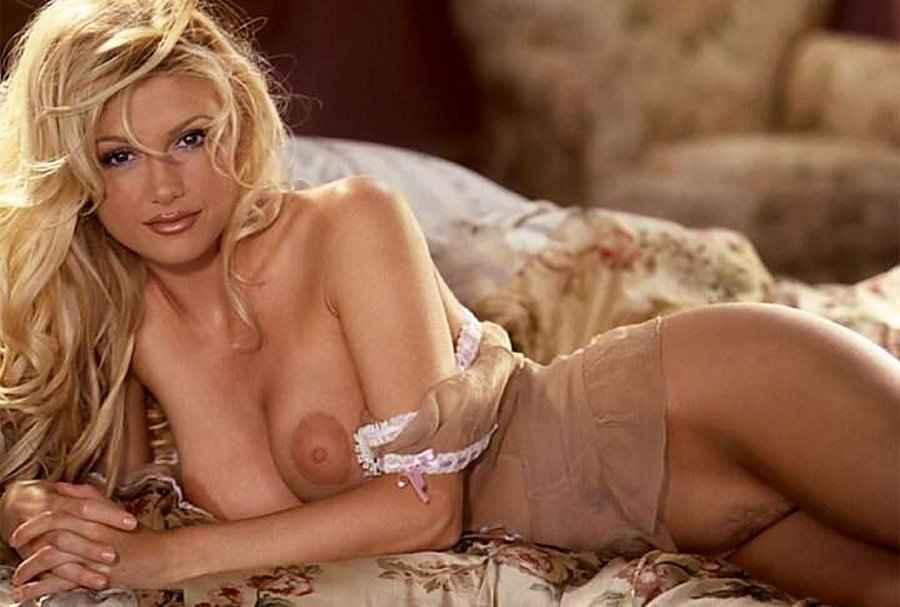 Brande Nicole Roderick