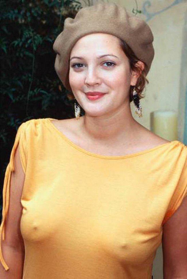 Drew Barrymore: www.niclasholm.dk/Html/Famous/DrewBarrymore.html