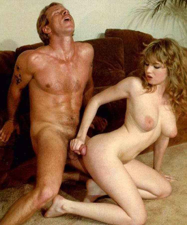 Sex traci lords